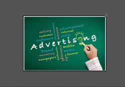 Module popup quảng cáo giữa trang cho Joomla 1.5-2.5-3X