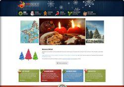 Một số trang download miễn phí template joomla 2.5 và 3.x