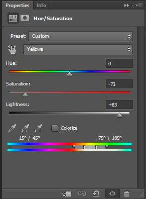 blend, tutorial, photoshop