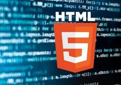 HTML5 là gì, và nó đã làm thay đổi cách chúng ta duyệt web như thế nào?
