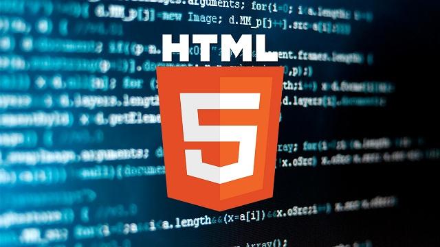 hoc lap trinh web co ban truc tuyen online tot nhat 16032016 1