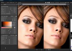 Plugins làm mịn da cao cấp Portraiture dành cho Photoshop