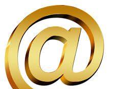 Không gởi được mail SMTP trên centos