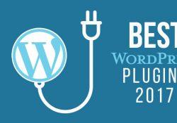 Những plugin cần thiết cho web wordpress