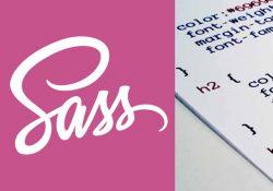 Extension Live Sass Compiler hỗ trợ biên dịch SASS sang CSS trên VS code