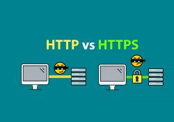 Bảo mật trang web của bạn với HTTPS