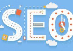 WordPress sử dụng nhiều domain cho 1 website không ảnh hưởng SEO
